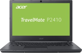 Acer TravelMate 2410-G2-MG-82E6 (NX.VGREG.003)