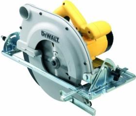 DeWalt D23700 electronic circular saw