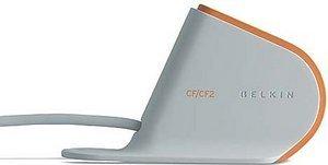 Belkin CF urządzenie do odczytu/zapisu USB 1.1 (F5U140)