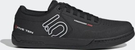 Five Ten Freerider Pro core black/cloud white (FW2822)