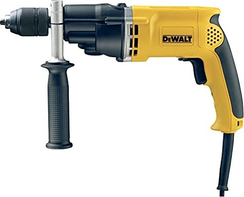 DeWalt D21441 Elektro-Bohrmaschine -- via Amazon Partnerprogramm
