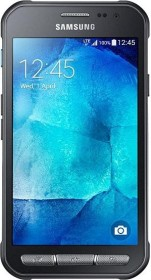 Samsung Galaxy Xcover 3 Value Edition G389F mit Branding