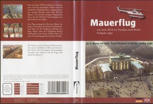 Mauerflug -- provided by bepixelung.org - see http://bepixelung.org/4456 for copyright and usage information