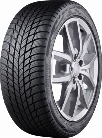 Bridgestone DriveGuard Winter 225/55 R17 101V XL RFT (8383)
