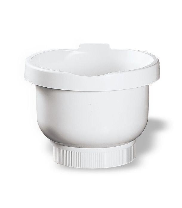 Bosch MUZ4KR3 Kunststoffschüssel -- via Amazon Partnerprogramm