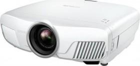 Epson EH-TW9400W weiß (V11H929041)