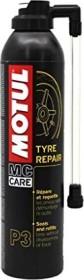 Motul MC CARE P3 Tyre Repair 400ml (102990)