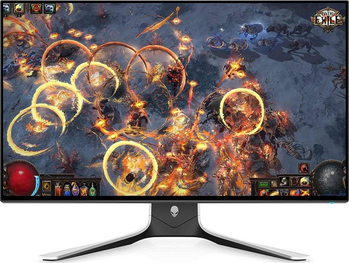"""Dell Alienware AW2721D, 27"""" (210-AXSW)"""