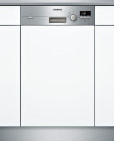 Siemens iQ100 SR515S03CE
