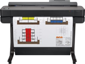 """HP DesignJet T650, 36"""" (5HB10A)"""
