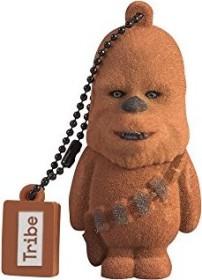 Tribe Star Wars Chewbacca 16GB, USB-A 2.0 (FD007505)