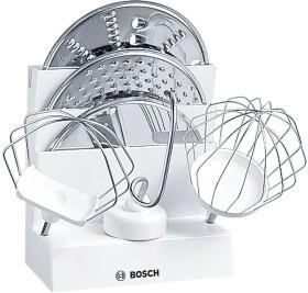 Bosch MUZ4ZT1 accessories carrier