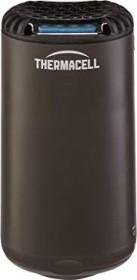 ThermaCell Halomini Insektenschutzgerät grün (MR-PSG)