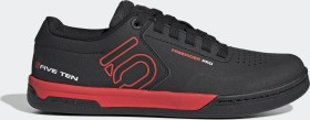 Five Ten Freerider Pro core black/cloud white (FW2823)