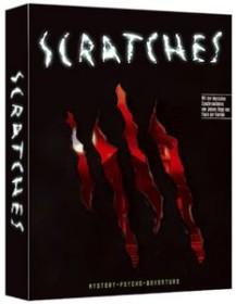 Scratches (PC)