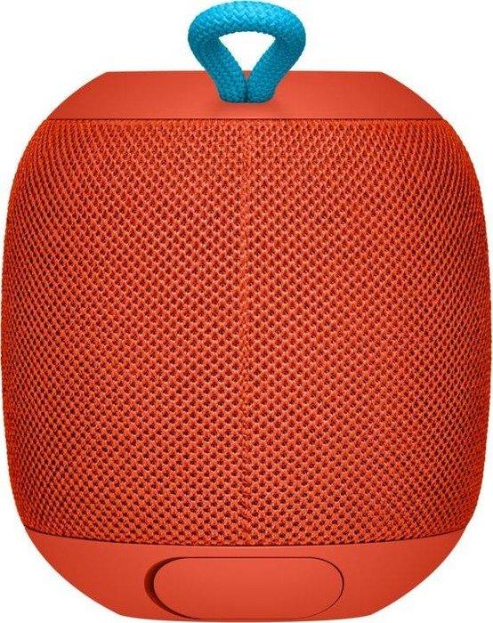 Ultimate Ears UE Wonderboom Fireball (984-000853)