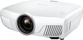 Epson EH-TW7400 (V11H932040)