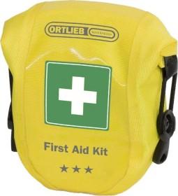 Ortlieb First Aid Kit Regular (D1701)