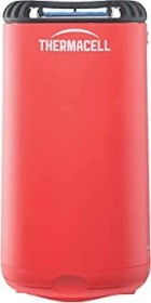 ThermaCell Halomini insect protection device red (MR-PSR)