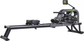 Tunturi Cardio Fit R60W rowing machine (19TCFR6000)
