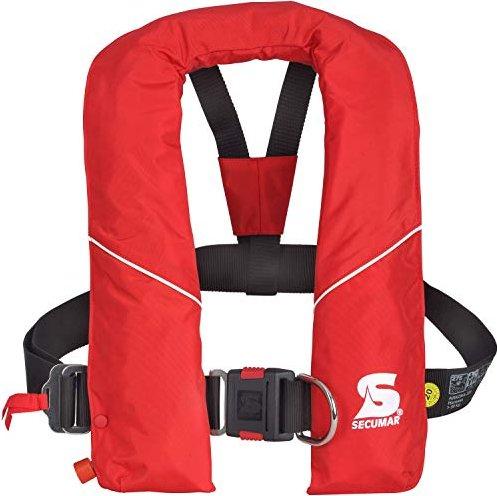 Secumar Arkona 275 Schwimmweste -- via Amazon Partnerprogramm