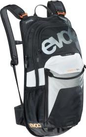 Evoc Stage 12 Team black/white/neon orange (100204116)