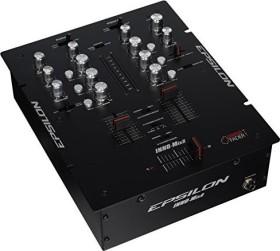 Epsilon Inno-Mix 2 schwarz