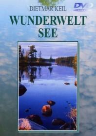 Wunderwelt See