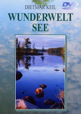 Wunderwelt See -- via Amazon Partnerprogramm