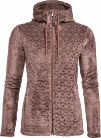 VauDe Skomer Soft Fleece Jacke dusty rose (Damen) (41559-169)