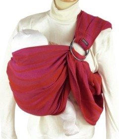 Didymos Didysling baby sling waves (various types)