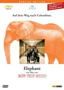Elephant (Special Editions)