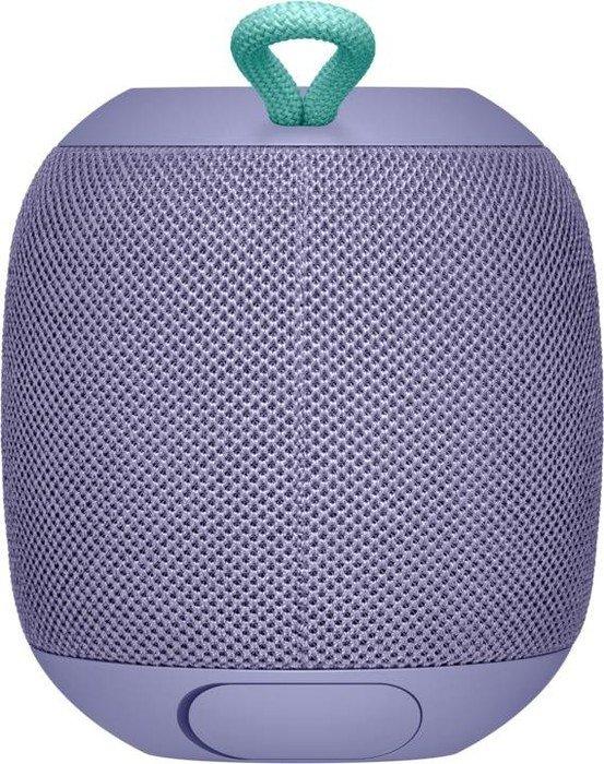 Ultimate Ears UE Wonderboom Lilac (984-000855)
