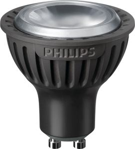 Philips Master LEDspotMV D GU10 4-35W 2700K 25D (122647 00)