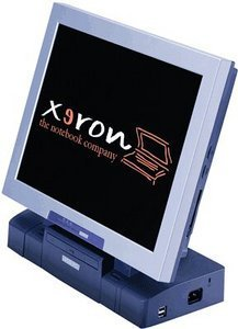 Xeron Avatron 297S [various types]