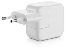 Apple iPad 12W USB Power Adapter (MD836x/A)