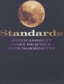 Keith Jarrett - Standards