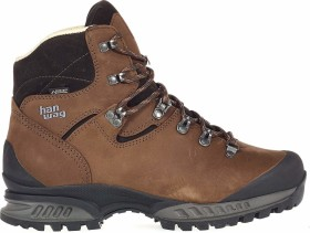 Hanwag Tatra II GTX earth/brown (men)