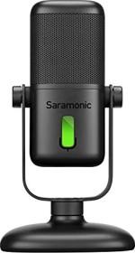 Saramonic SR-MV2000