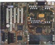 MSI MS-6120S