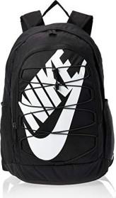 Nike Hayward 2.0 schwarz/weiß (BA5883-013)