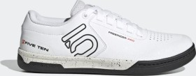 Five Ten Freerider Pro red/cloud white/core black (FW2825)