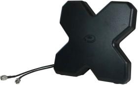 Lancom AirLancer extender I-360-4G, 2.5dBi (00745)