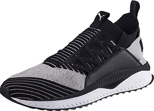 Puma TSUGI Jun gray violet quiet shade puma white ab € 40 (2019 ... 070d22699