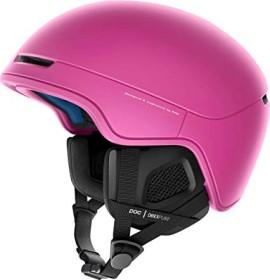 POC Obex Pure Helm actinium pink (10109-1708)