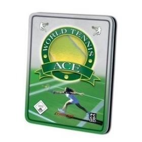 World Tennis Ace (PC)