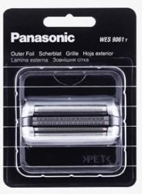 Panasonic WES9061 Scherfolie