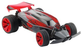 Revell Revellutions Buggy Flame Wing (24566)