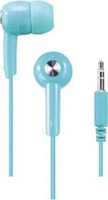 Hama Gaming-Kopfhörer, In-Ear, für Nintendo Switch/Lite blau (54635)