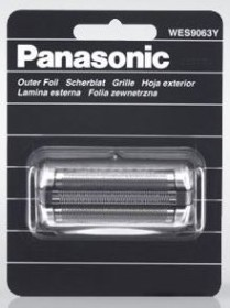 Panasonic WES9063 Scherfolie